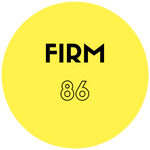 Yellow and Black Art & Design Logo T-Shirt (150 x 150 px)